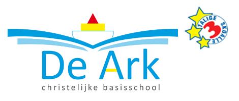 CBS De Ark